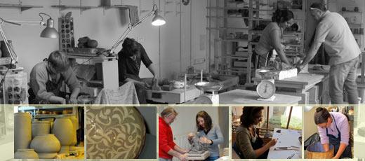 cours-et-stages-en-ceramique